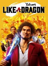 yakuza-like-a-dragon-date-prix-trailer-ps4-ps5-xbox-one-series-pc